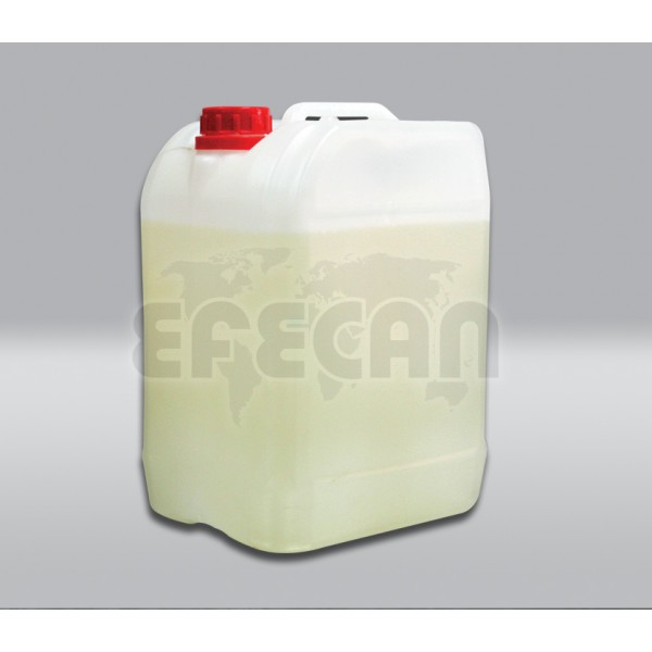 Panel Protection Liquid 5Lt.