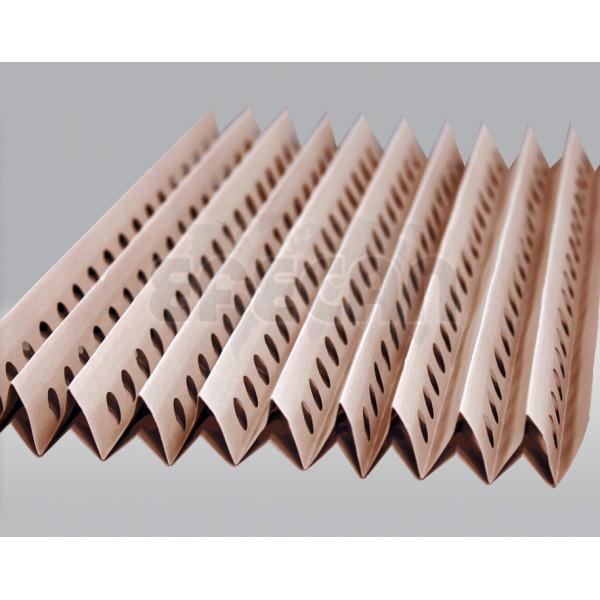 Sepa Paper Filter